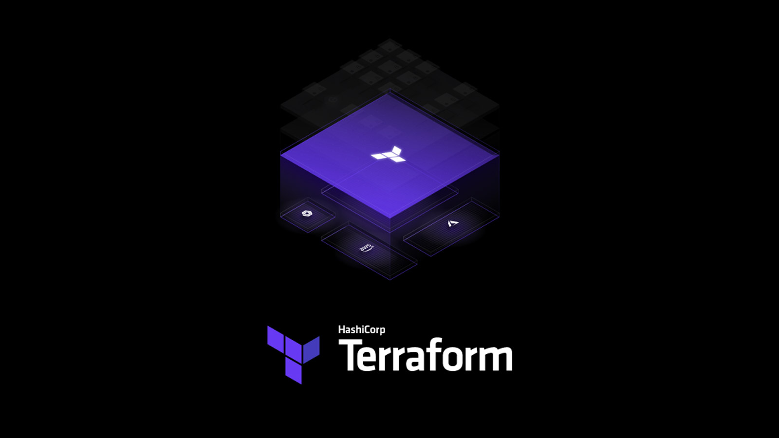 How to Install and Configure Terraform on Ubuntu 18.04
