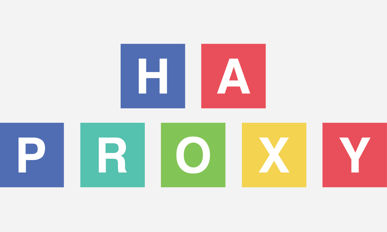 Installing HAProxy on Ubuntu 18.04