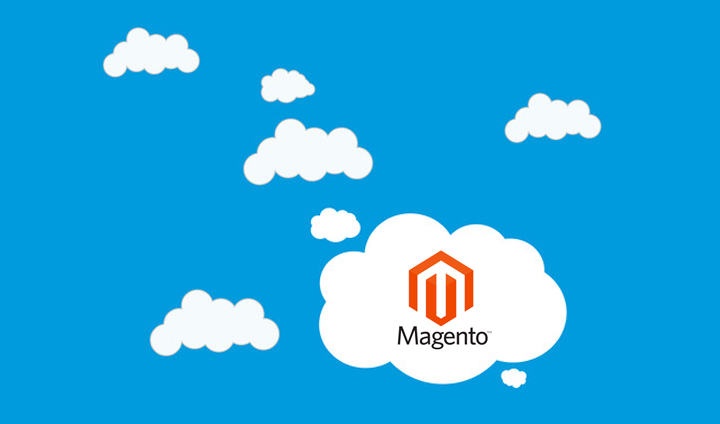 How to Install Magento using Terraform on Ubuntu system