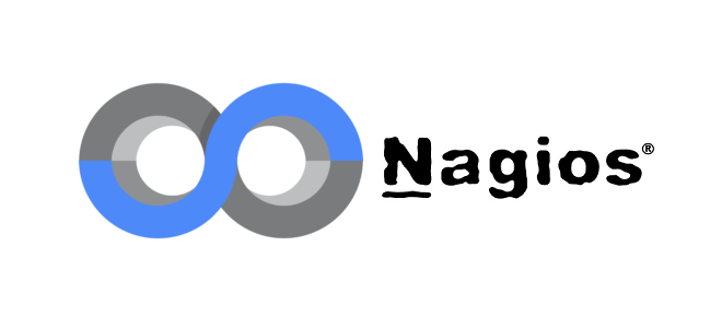 Understanding Nagios and its features