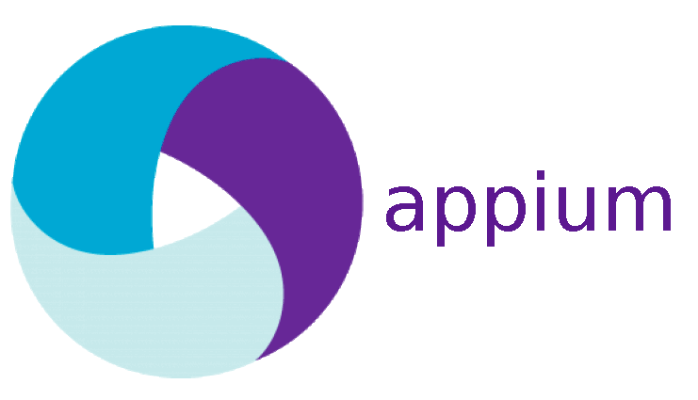 Understanding Appium and it's Installation Procedures on Windows.