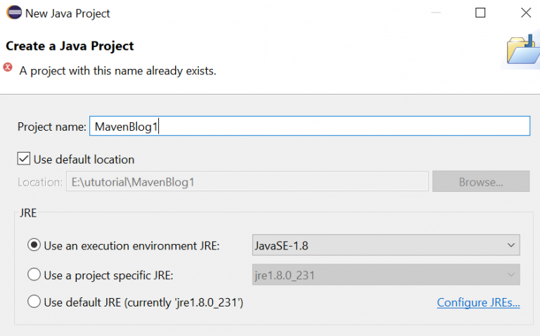 creating-java-project-eclipse-cucumber