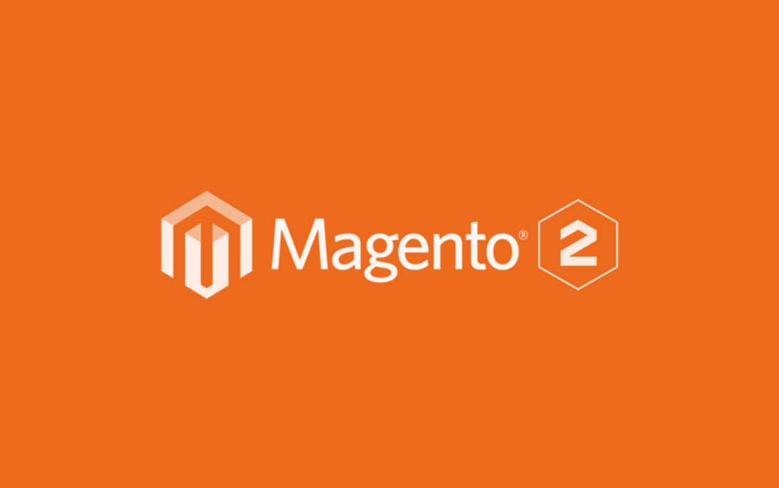 Why Magento Needs Optimization?