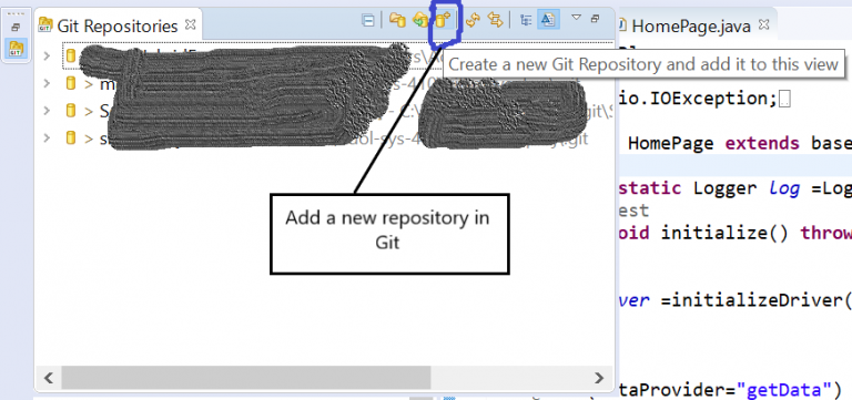 adding-new-repository-in-git