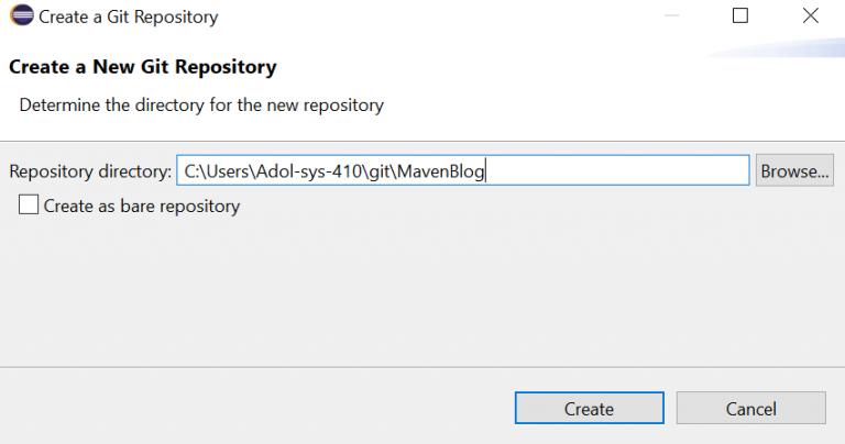 creating-new-git-repository