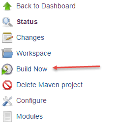 clicking-build-now-for-building-jenkins-project
