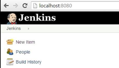 new-item-jenkins-dashboard