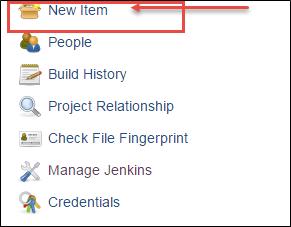 creating-new-item-jenkins
