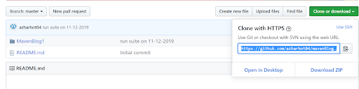 including-in-git-repository-jenkins