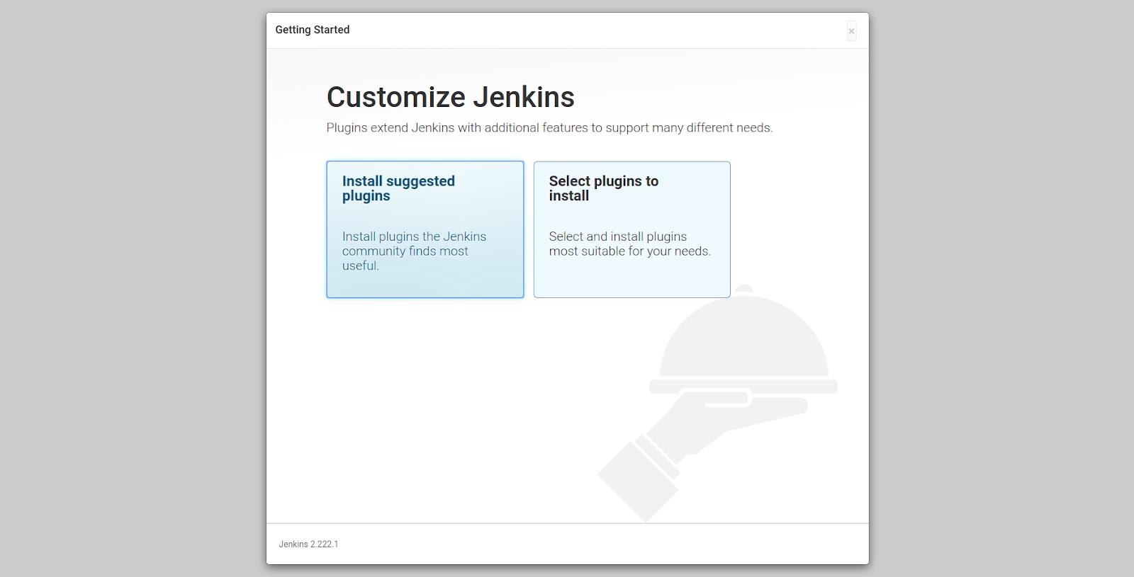choosing-plugins-jenkins-installation