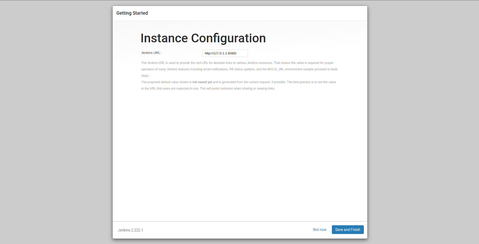 confirming-the-instance-configuration-page-jenkins-installation