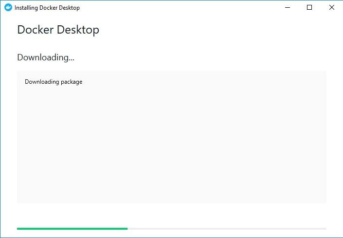 installing-Docker-desktop-on-Windows