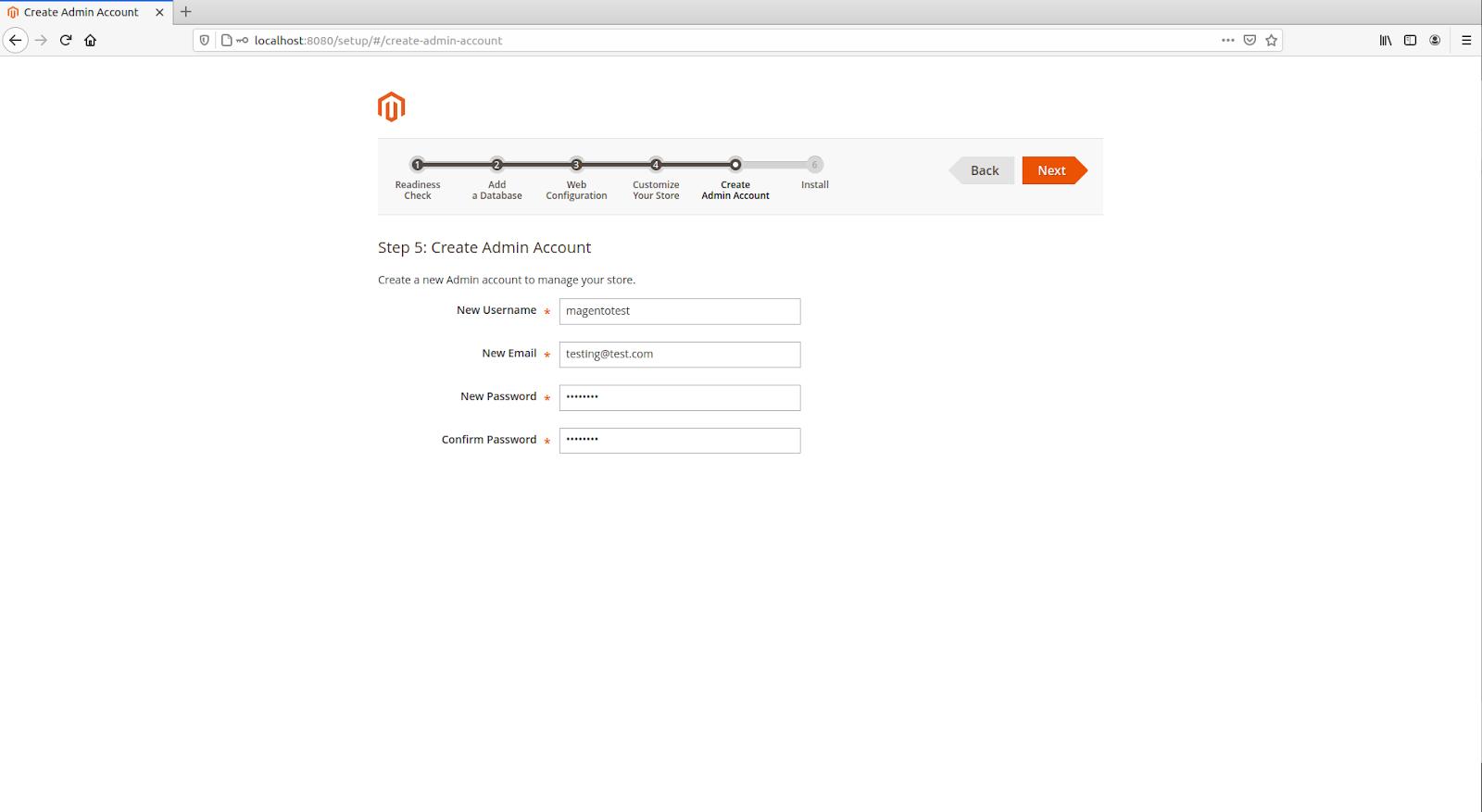 creating-admin-account-install-magento