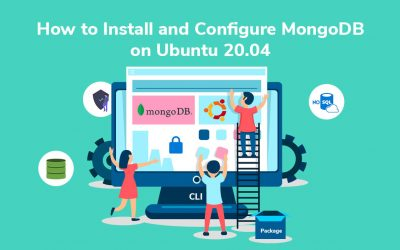 How to Install and Configure MongoDB on Ubuntu 20.04